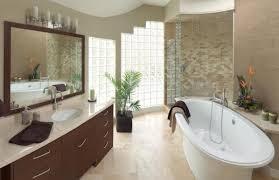Bathroom Renovations Upper Canada Plumbing - Bathroom design ottawa