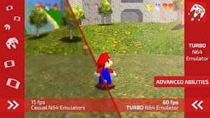 n64 apk turbo emulator for n64 apk free arcade for android