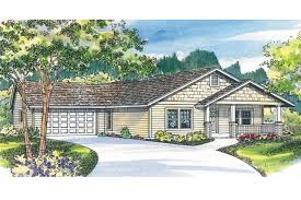 craftsman house plans elwood 30 293 associated designs