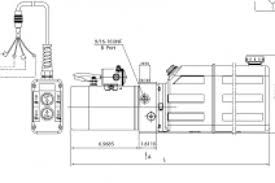 dump truck trailer wiring diagram wiring diagram