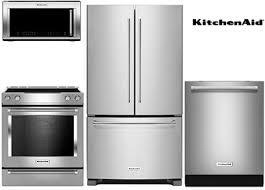 best kitchen appliance packages 2017 kitchenaid kitchen appliances kitchen design