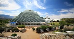 biosphere01x1000 png