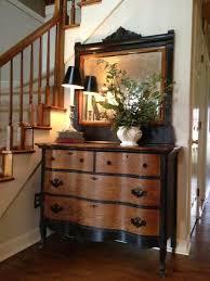 bedroom dresser decorating ideas best home design ideas