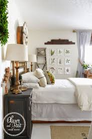 292 best bedrooms images on pinterest bedrooms master bedrooms