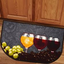 grape and wine home decorating a home like no other the fruity