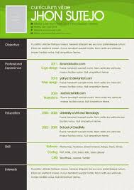 resume backgrounds 65 best creative resume templates images on pinterest