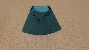 cat kitty cat and kitten crafts for kids cat papercraft youtube