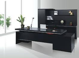 black office desk for sale black office desk office design