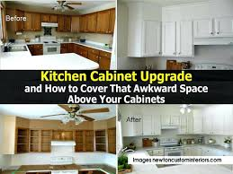 kitchen cabinets cover old kitchen cabinets cover kitchen