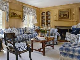 Traditional English Home Decor 91 Best English Home Decorating Images On Pinterest Equestrian