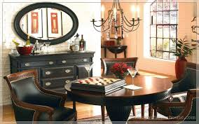 dining room wall art ideas for 2017 dining room 3 decor ideas