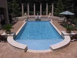 oklahoma city pool builders u0026 installation okc blue haven pools