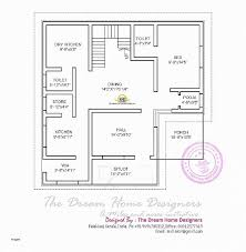 floor plans 1500 sq ft attractive kerala model house plans 1500 sq ft ideas with and images