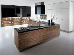 meuble cuisine original marques de renom 20 idées fantastiques de meuble cuisine