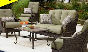 Outdoor Furniture At Sears by Furniture Trend Sears Patio Furniture Clearance 86 With