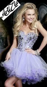 Prom Dresses In St Louis Missouri Formal Dresses