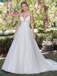 bridal gown designers bridal gowns s bridal boutique