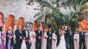 cheap wedding venues in miami seven of miami s most affordable and attractive wedding venues