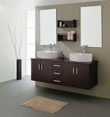 Bathroom Sink Cabinet Ideas by Bathroom Focal Point With Splendid Bathroom Sink Cabinets Amaza