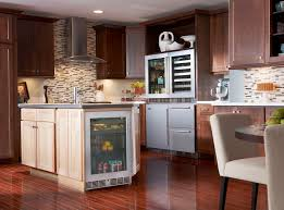Perlick Vs Standard Faucet 126 Best Perlick Ideas Images On Pinterest Appliances Bar Ideas