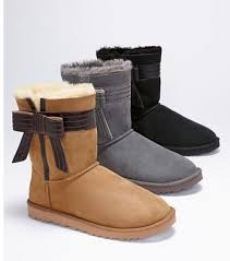 ugg australia after sale 452 best wish to buy images on boot ugg boots