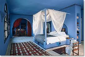 impressive bedroom colors blue 8 by jennifer ott design full size