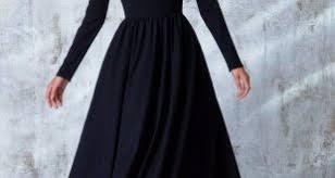 fashionist must go for lk bennett dresses bingefashion