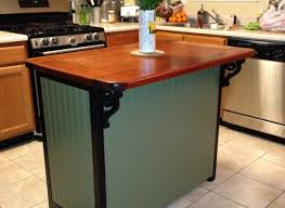 momentous kitchen island cart modern tags kitchen island with