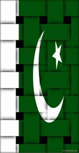 Pakistan Flag Picture 94 Best Pakistani Flags Wallpapers Pakistan 14 August 2012 Flag