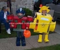 Megazord Halloween Costume 27 Images Costumes Costumes Halloween