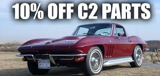 corvette central com 10 c2 parts from corvette central corvetteforum chevrolet