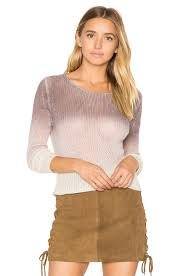 sweaters for sale 360 sweater katarina sweater mauve flower sweaters knits