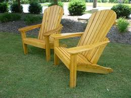 Diy Patio Furniture Plans Patio Interesting Wood Lawn Furniture Wood Lawn Furniture Wood