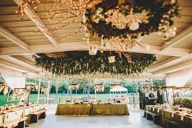 outdoor wedding venues san antonio la escondida celebration center san antonio photo two pair