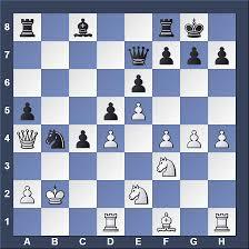 man ray chess chess skills
