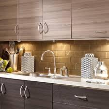 New Modern Kitchen Cabinets Roberto Fiore Modern Elegance Kitchen Cabinets Modern Kitchen