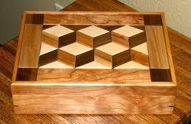 keepsake box crafted keepsake box by cannon custom woodworking llc