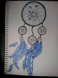 Side Designs Dream Catcher Tattoo Design By Ink Side On Deviantart