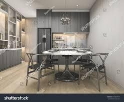 home depot kitchen design software galley kitchen layouts best free kitchen design software home