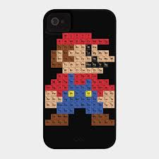 design by humans uk 266 best phone case of the day images on pinterest phone case