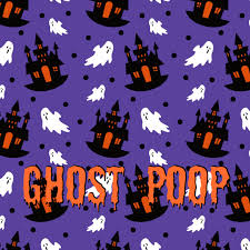 ghost halloween snack idea free printable tag mama cheaps