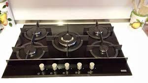 franke ricambi piano cottura affare cucina a gas franke a messina kijiji annunci di ebay