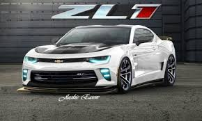 white camaro zl1 2016 camaro zl1 car camaro zl1 cars and muscles