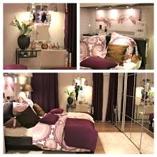 Schlafzimmer Farbe Braun Hemnes Schlafzimmer Ideen