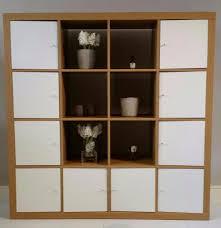 kallax birch white doors google search our new pad pinterest