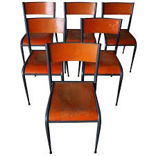 Dining Room Chairs Modern 10 Best Chairs Images On Pinterest Modern Dining Room Chairs