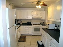white kitchen cabinet hardware ideas kitchen cabinet handles ideas motauto club