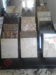 Kitchen Cabinet Price Comparison Kitchen Stunning Silestone Vs Granite For Kitchen Counters Idea