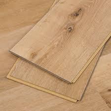 lvp elm wide click flooring cali bamboo
