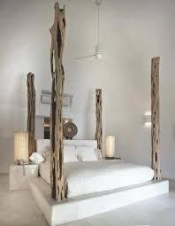 schlafzimmer bett bett selber bauen für ein individuelles schlafzimmer design diy